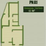 Пентхаус_А1