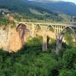 Durmitor-National-Park-Montenegro